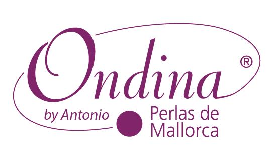 Ondina® Perlas de Mallorca